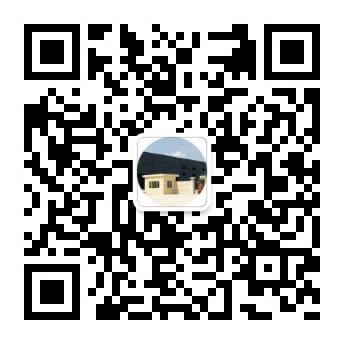 世腾官方微信公众号
