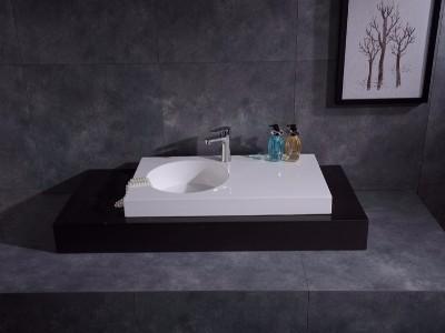 STA1002卫浴盆