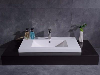 STA1003卫浴盆