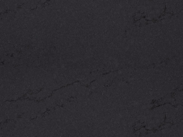 ES2321 灰色經典石英石