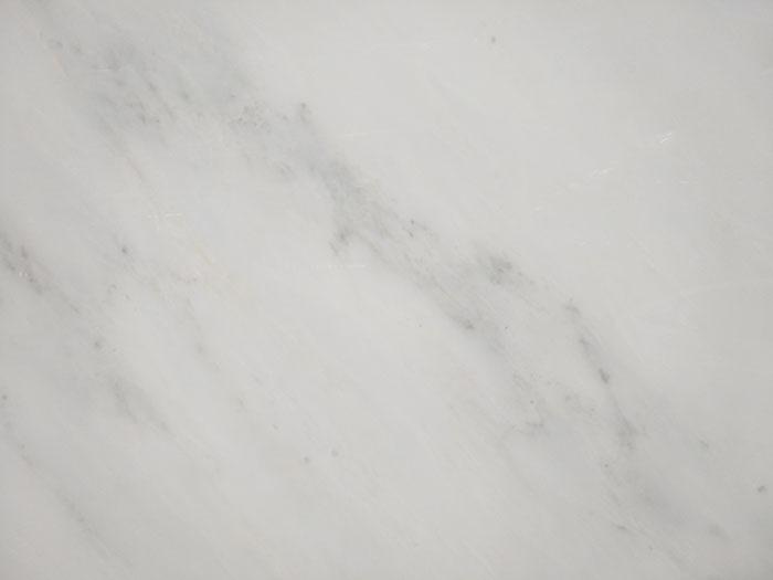 东方白-天然大理石背景墙