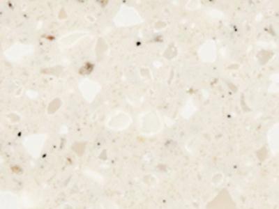 PM863人造石