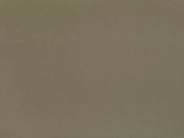 ES1790皮革棕石英石Leather