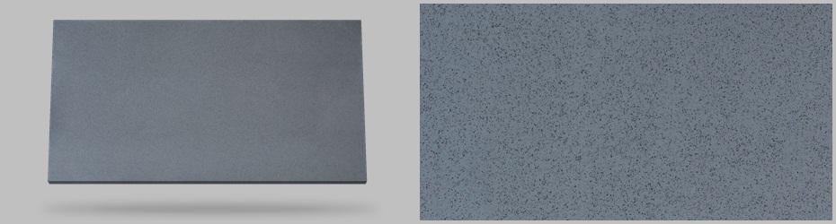 ES5211米南灰石英石Aluminum