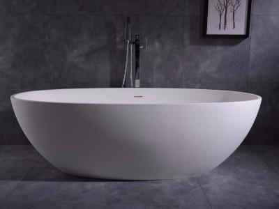 STE1001亞克力浴缸