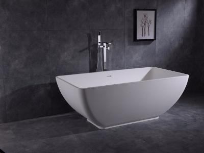 STE1005亞克力浴缸
