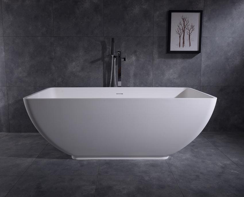 STE1005亚克力浴缸