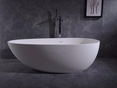 STE1002亞克力浴缸