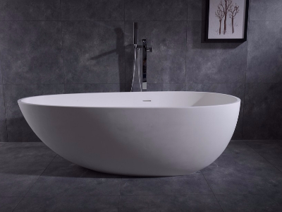 STE1002亚克力浴缸