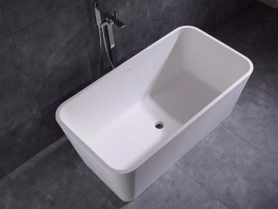 STE1006亞克力浴缸