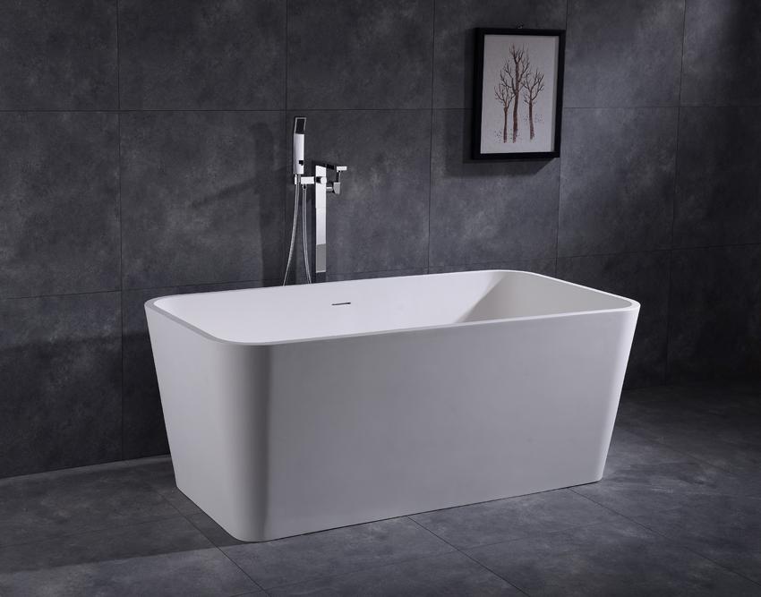 STE1006亚克力浴缸