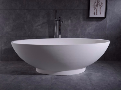STE1009亞克力浴缸