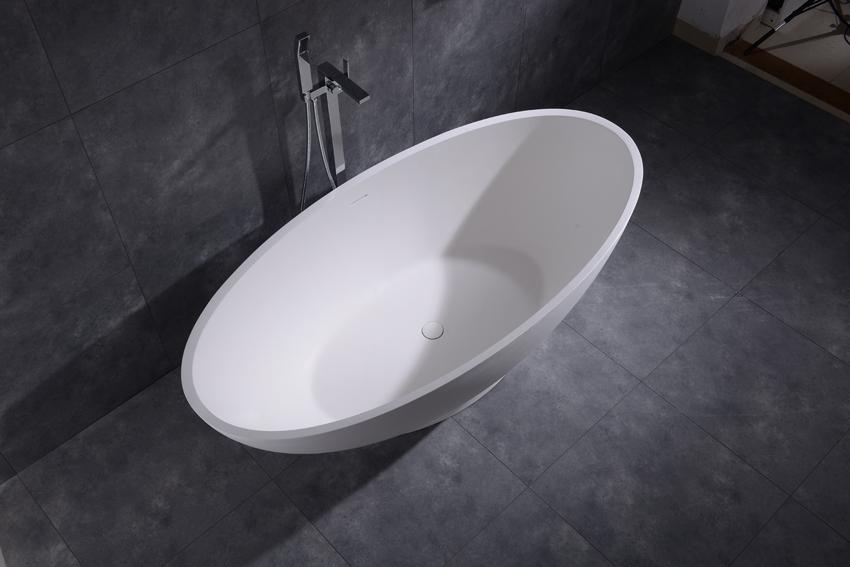 STE1009亚克力浴缸