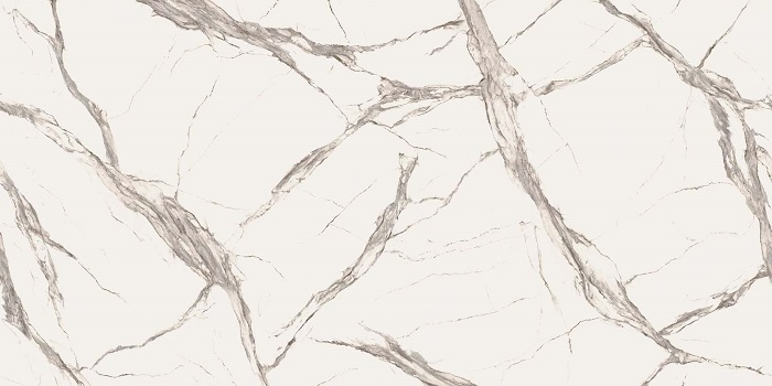 ES9004意大利岩板