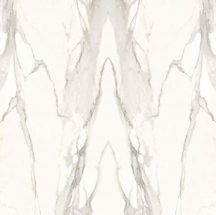 ES9003意大利岩板