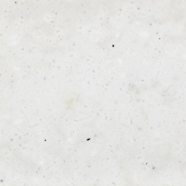 VPM822人造石