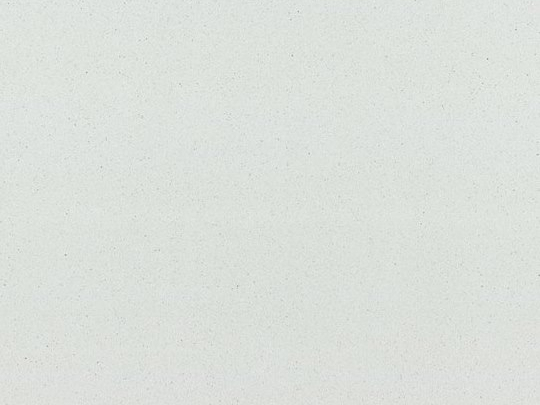 ES8158